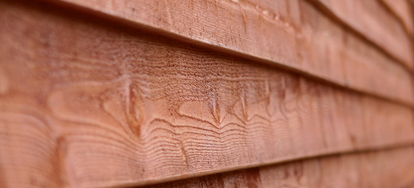 Plywood Siding Types - Cooler Home Designs