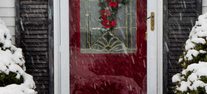 Charmant How To Paint An Aluminum Storm Door. By: DIY Staff. What Youu0027ll Need
