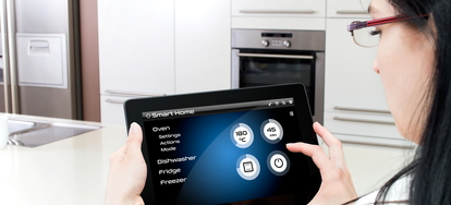 The Pros And Cons Of Smart Appliances Doityourself Com