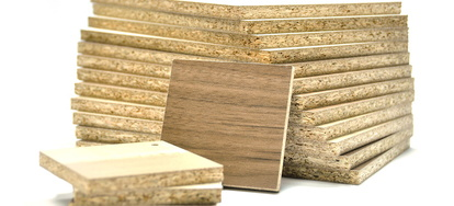 Particle Board Is A Low Density Variety Of Fiberboard That Made From Ss Wood Like Sawdust Or Bits You Can Also Find
