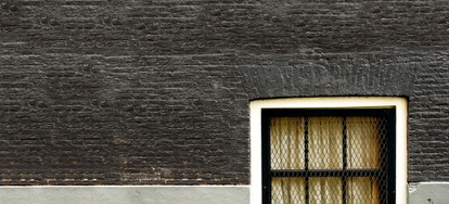how to replace basement windows inserts how to install basement window trim doityourselfcom