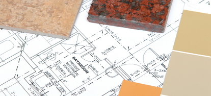 When It Comes To Bathroom Remodeling There Are Certain Steps Follow By Completing The Job In A Specific Sequence You Can Avoid Both Clean Up Time And