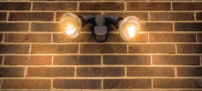 3 tips for wiring an led flood light