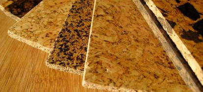 How to install cork flooring doityourself what youll need solutioingenieria Image collections