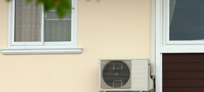 How to Charge a Window Air Conditioner | DoItYourself com