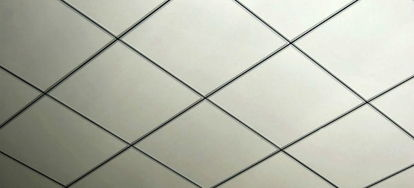 One Of The Best Ways To Soundproof A Bat Is Install Acoustic Ceiling Tiles These Are