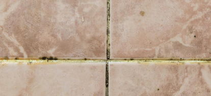 How To Regrout Ceramic Tile Doityourself Com