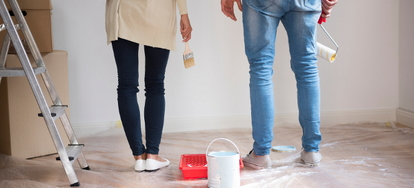 Improve your diy skills great projects for beginners doityourself starting a do it yourself project can be intimidating for anyone the benefits of working on home improvement projects on your own however often outweigh solutioingenieria Image collections