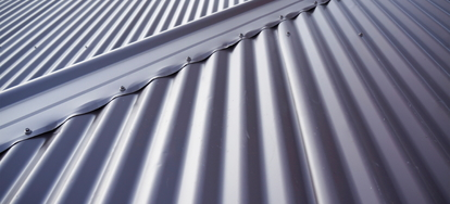 How To Cut Corrugated Sheet Metal Doityourself Com