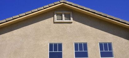 7 Tips For Installing Exterior Window Trim On Stucco