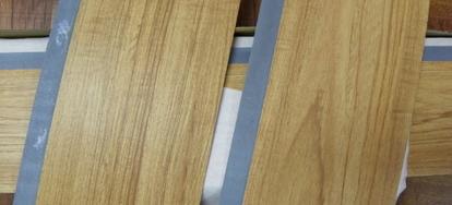 How To Skim Coat Wood Paneling Doityourselfcom
