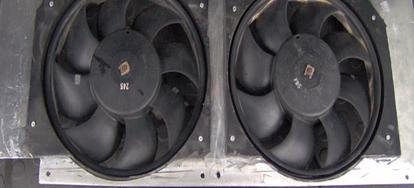 How Does a Radiator Fan Work? | DoItYourself com