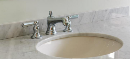 How to Seal an Undermount Sink | DoItYourself.com Undercounter Kitchen Sink Seal on white kitchen sinks, ornate kitchen sinks, black kitchen sinks, tall kitchen sinks, cool kitchen sinks, double kitchen sinks, appliances kitchen sinks, best kitchen sinks, side by side kitchen sinks, light kitchen sinks, undermount kitchen sinks, electric kitchen sinks, cheap kitchen sinks, amazon kitchen sinks, stainless steel kitchen sinks, portable kitchen sinks, brown kitchen sinks, furniture kitchen sinks, unique kitchen sinks, restaurant kitchen sinks,