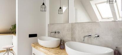 Sensational Troubleshooting A Vessel Sink That Drains Slowly Download Free Architecture Designs Momecebritishbridgeorg