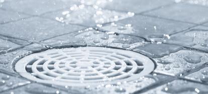 How To Level A Shower Floor Doityourself Com