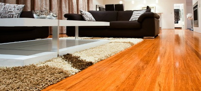Now That You Have Installed Your Very Own Bamboo Floor It S Time To Maintain And Ensure The Beautiful Look Of Room Lasts For A Lifetime
