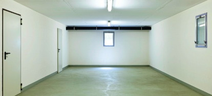 Beautiful How To Stain Concrete Basement Floors How To Stain Concrete Basement Floors