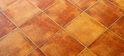 Tips For Cleaning Terracotta Tiles Doityourself Com