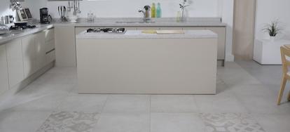 How to Install Linoleum Flooring | DoItYourself.com Linoleum Flooring on marble flooring, oak flooring, terrazzo flooring, kitchen flooring, carpet flooring, hardwood flooring, parquet flooring, stone flooring, pine flooring, hospital flooring, bamboo flooring, solid wood flooring, marmoleum flooring, engineered flooring, limestone flooring, resilient flooring, natural stone flooring, cork flooring, tile flooring, laminate flooring, vct flooring, concrete flooring, rubber flooring, porcelain flooring, maple flooring, vinyl flooring, slate flooring, types of flooring, lobby flooring, wood flooring,