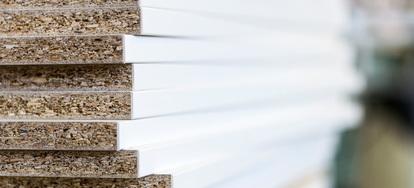 5 Tips For Using Medium Density Fiberboard Outside