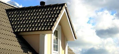 Astonishing 3 Tips On Wiring An Attic Fan Doityourself Com Wiring Database Heeveyuccorg