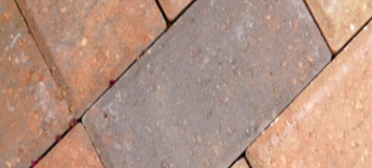 Hot Topics Using Pavers For A Shed Floor Or Foundation
