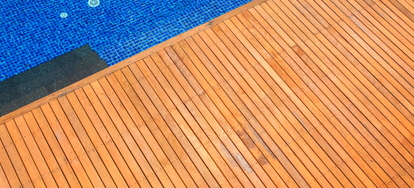How To Varnish Teak