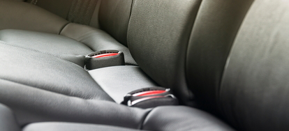 How To Reupholster Car Seats