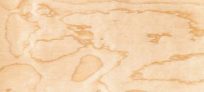 5 advantages of using birch plywood doityourself com rh doityourself com
