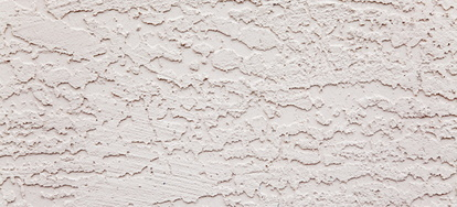 How to clean and paint stucco - How to repair exterior stucco cracks ...