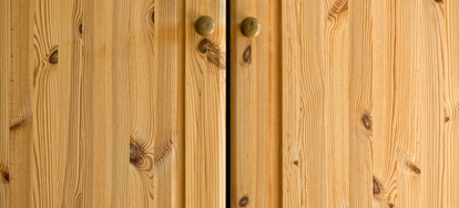 Beau How To Make Wooden Cabinet Doors How To Make Wooden Cabinet Doors