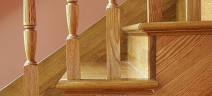 Superieur If You Are Getting A New Home With Stairs, Or You Wish To Perform Repairs  On An Existing Staircase, You May Find Yourself In Need Of New Stair Treads.