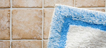 When Considering The Type Of Bathroom Rugs That You Will Buy, There Are  Quite A Number Of Details You Will Have To Bear In Mind.