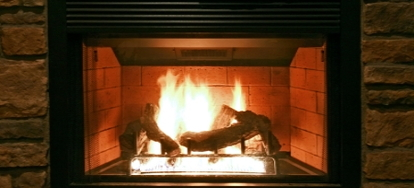 Amazing Troubleshooting Basic Problems Of Gas Fireplaces Download Free Architecture Designs Jebrpmadebymaigaardcom
