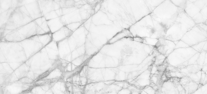 how to repair marble floor chips and cracks doityourself com