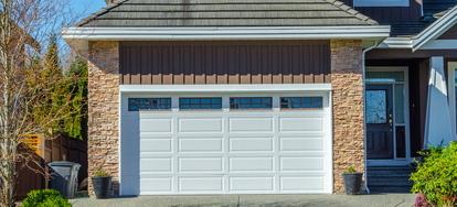 Pouring Your Garage Foundation | DoItYourself com