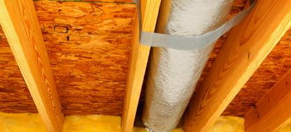 Whether You Are Building A New Home Or Renovating Your Cur Need To Know The Difference Between Batt And N In Insulation For Attic
