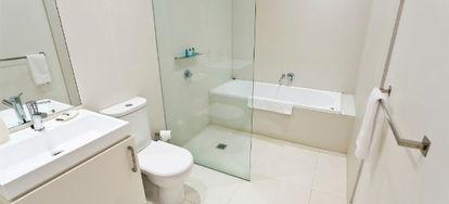luxury bathroom design ideas 6 luxury bathroom design ideas