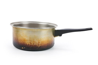 Gl Stove Tops Can Be Beautiful Liances And Certainly Cook Effectively But They Have Drawbacks Like Any Other