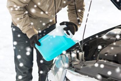 windshield washer fluid heater reviews