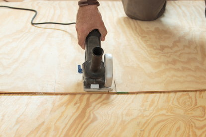 Marine Plywood vs Regular Plywood | DoItYourself com