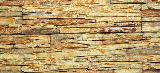 How To Install Stacked Stone Veneer Doityourself Com
