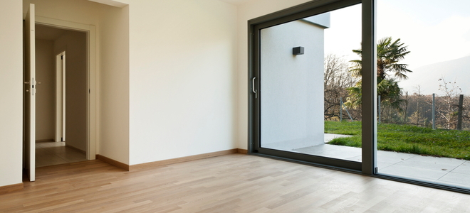 How to properly clean the track of a sliding glass door how to properly clean the track of a sliding glass door how to properly clean the track of a sliding glass door planetlyrics Images