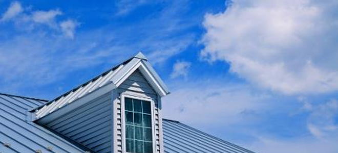 Preventing Frost Build Up With Proper Attic Ventilation