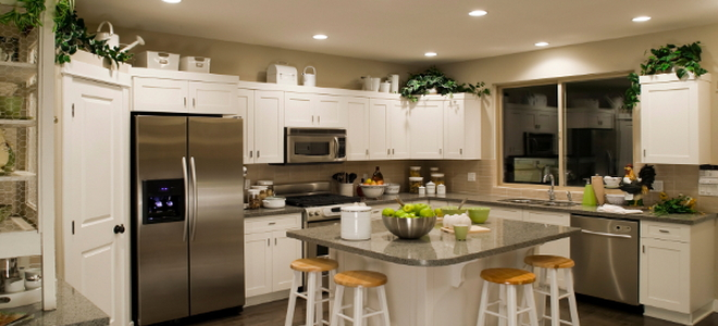 Is Remodeling A Kitchen Tax Deductible? Is Remodeling A Kitchen Tax  Deductible?