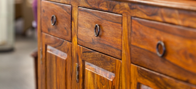 How to Repair a Cracked Wooden Cabinet Door How to Repair a Cracked Wooden Cabinet Door & How to Repair a Cracked Wooden Cabinet Door | DoItYourself.com
