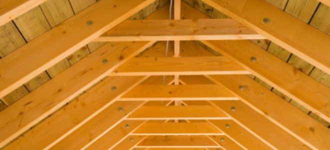 Terms Of The Trade What Is A Rafter Doityourself Com