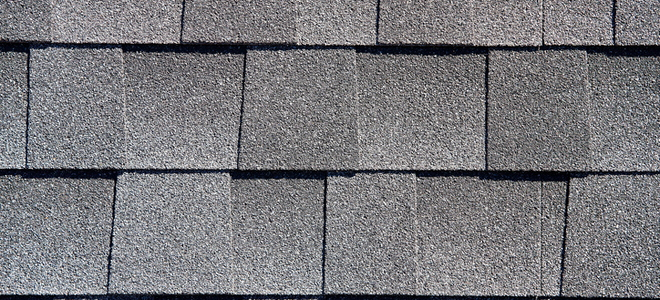 Installing Shingles Over Old Shingles 7 Tips