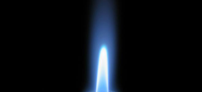 How To Light A Propane Fireplace Pilot Light Doityourself Com
