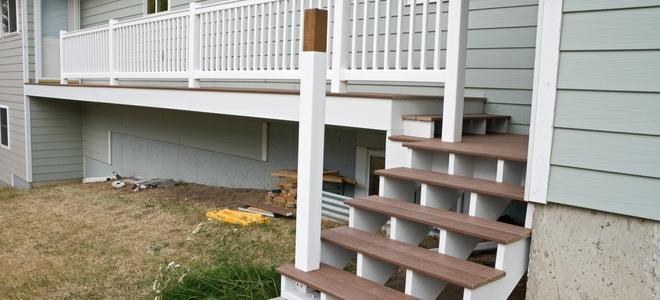 Finial Baluster Handrail Deck Porch Railing Aluminum Hand Rail pole cap top end
